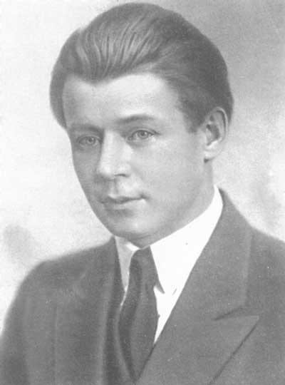 Сергей Есенин. Тайны убийства.